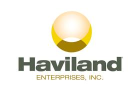 Haviland Enterprises